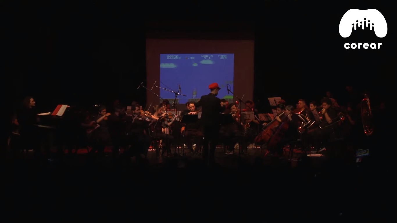 Orquesta-Corear-Cultura-Geek