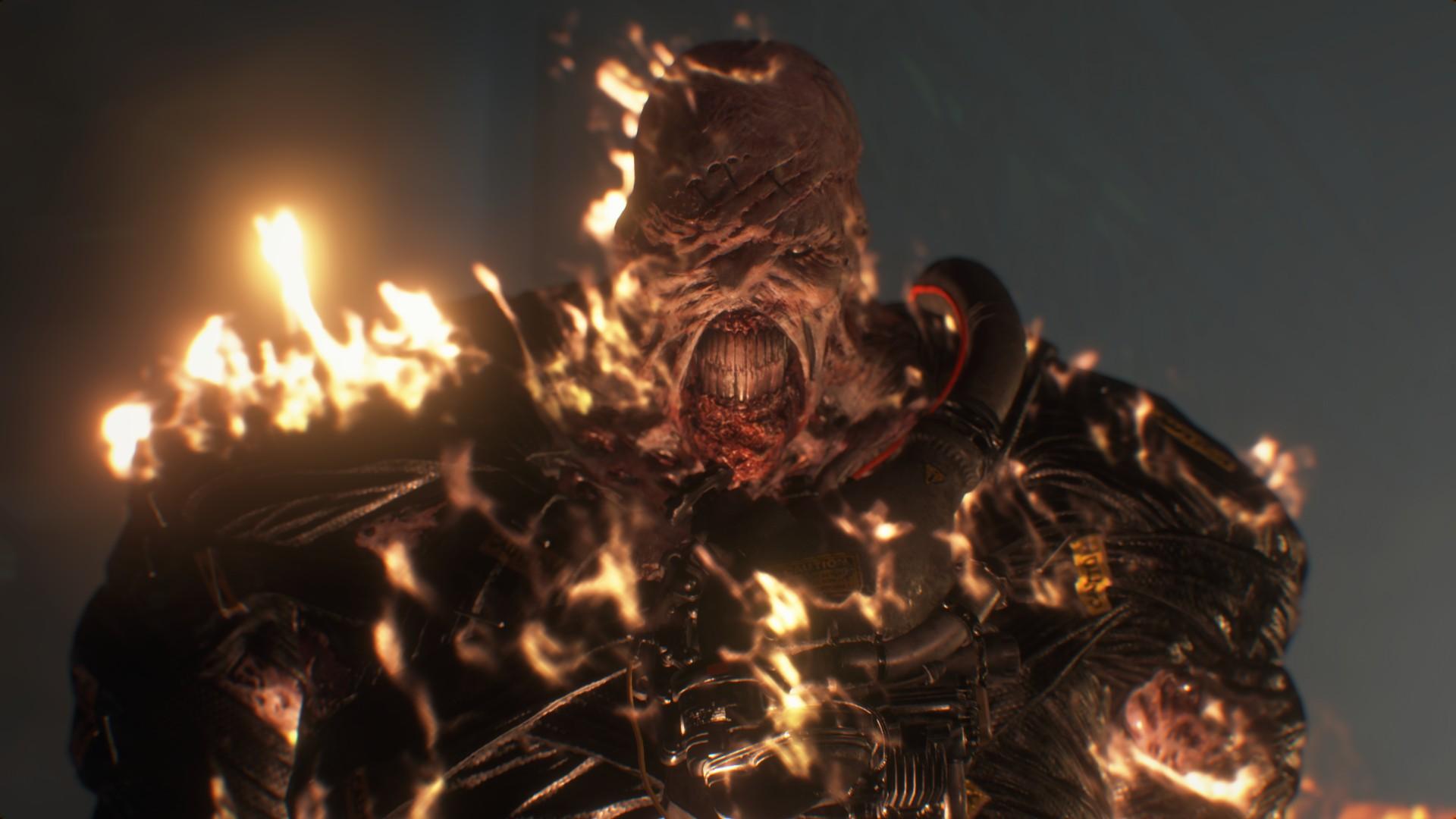 Capcom ventas digitales