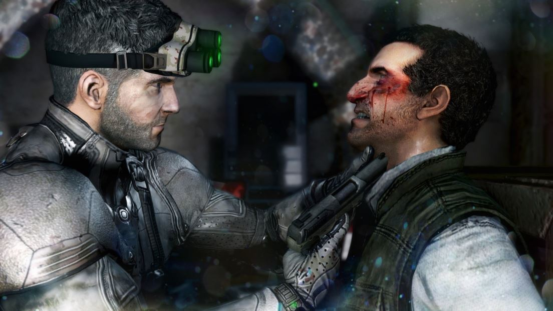 Splinter-Cell-Cultura-Geek-1