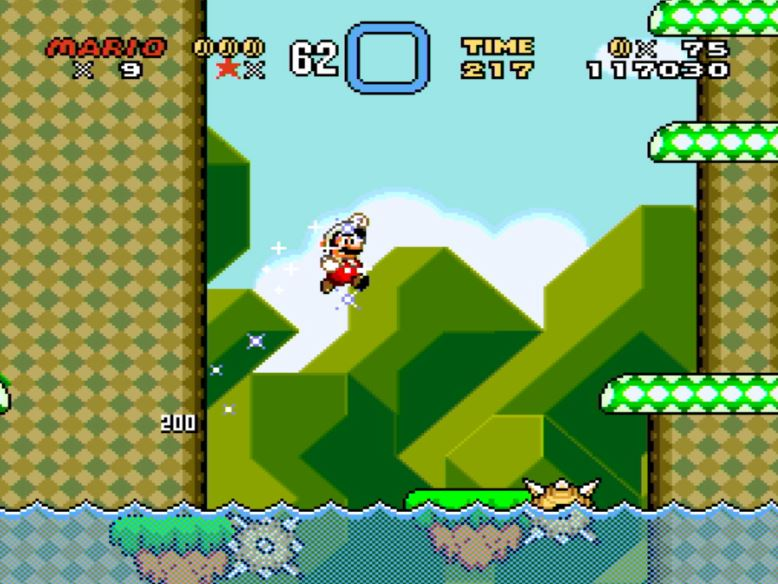 Super-Mario-World-CulturaGeek