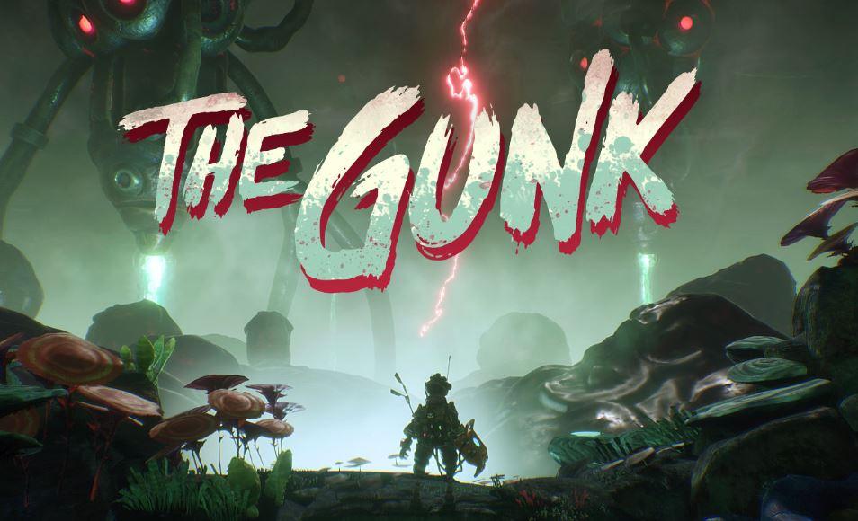The-Gunk-Cultura-Geek