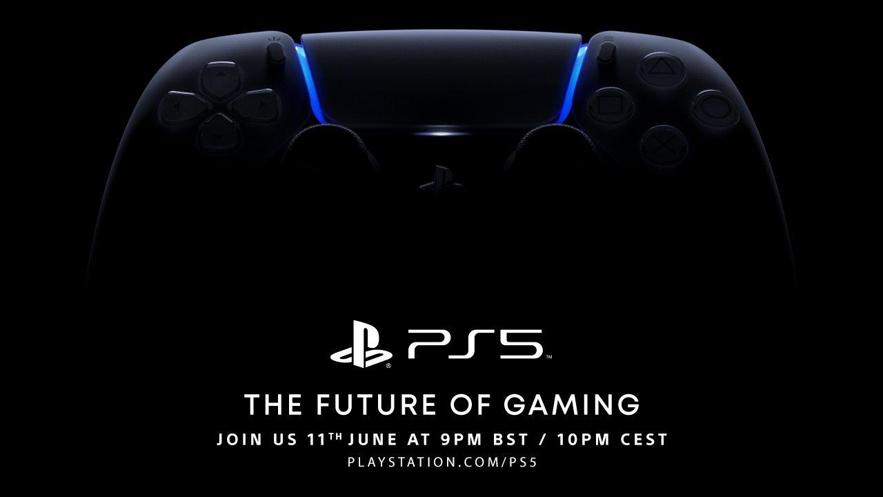 PlayStation accesorios