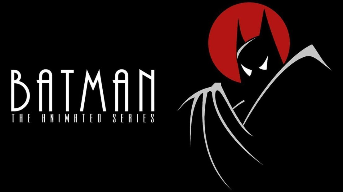Batman-Warner-Bros-Montreal-CulturaGeek-3