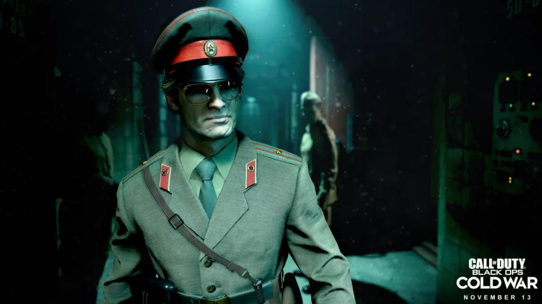 Call-of-Duty-Black-Ops-Cold-War-CulturaGeek-61
