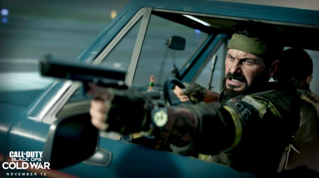 Call-of-Duty-Black-Ops-Cold-War-CulturaGeek-62