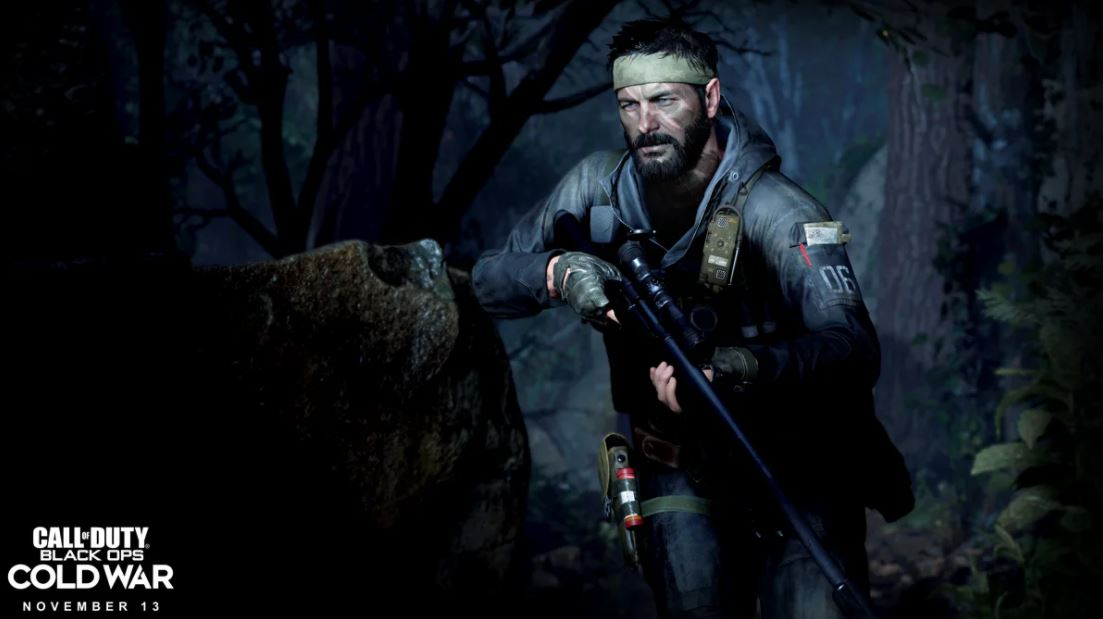 Call-of-Duty-Black-Ops-Cold-War-CulturaGeek-6
