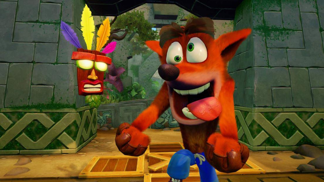 Crash-Bandicoot-CulturaGeek