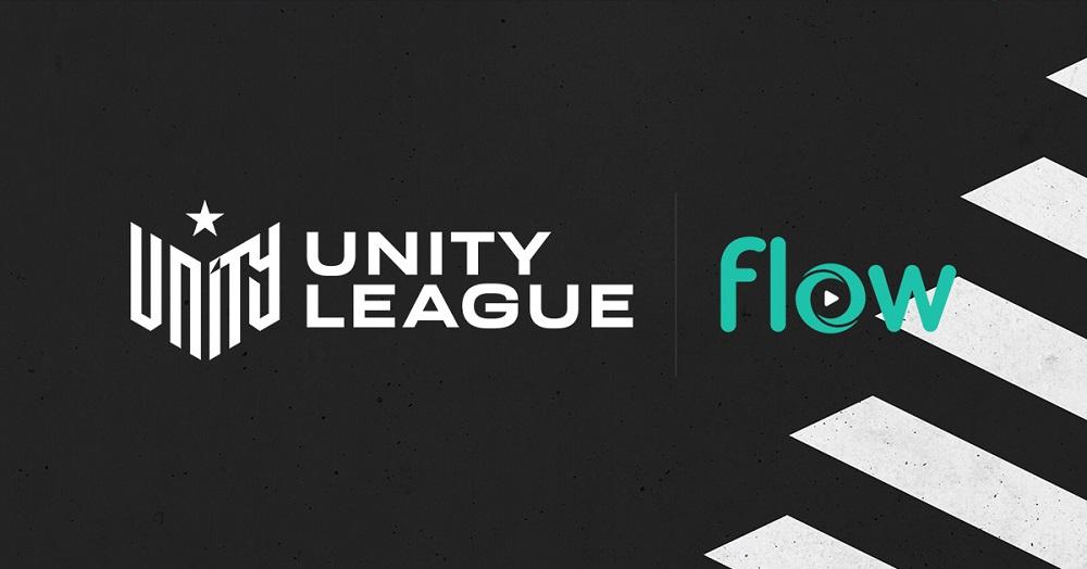 Unity League
