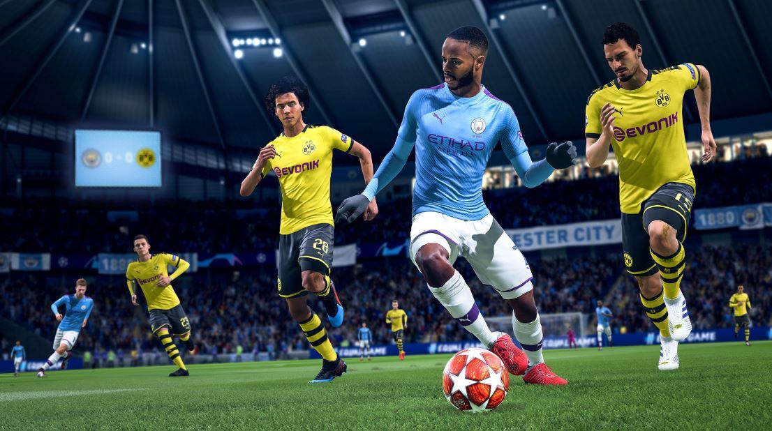 FIFA-20-CulturaGeek-2