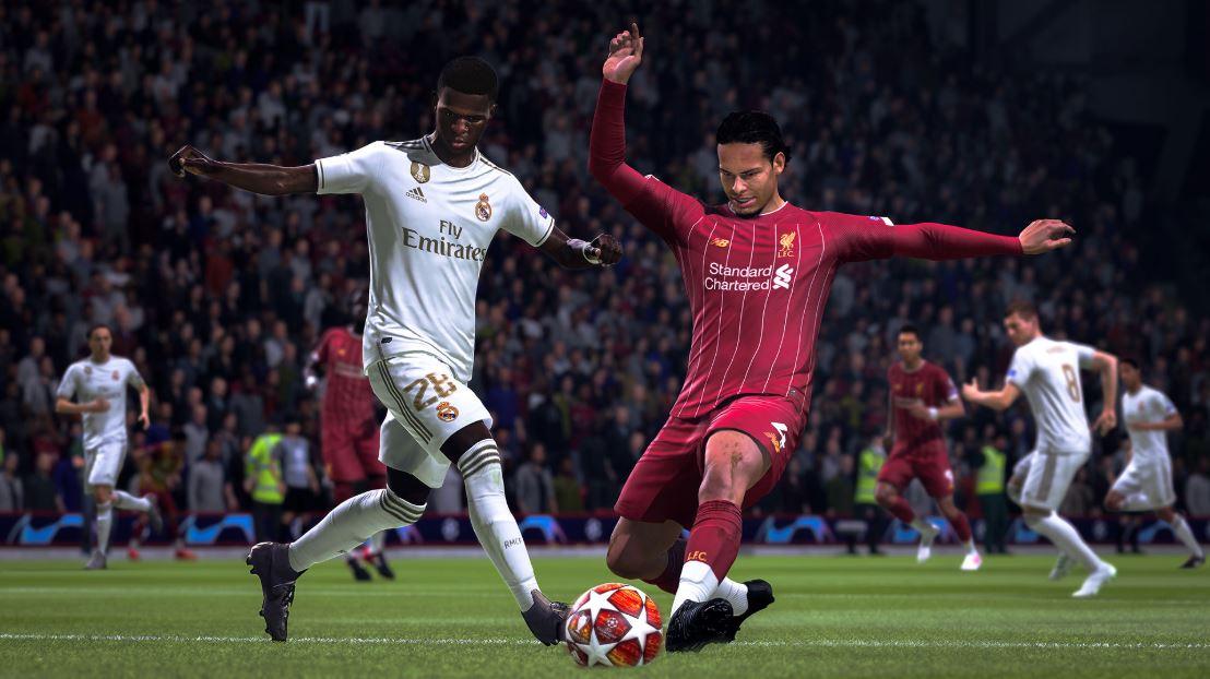 FIFA-20-CulturaGeek-3