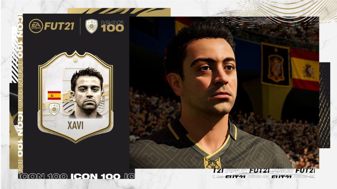 FIFA-21-CulturaGeek-xavi
