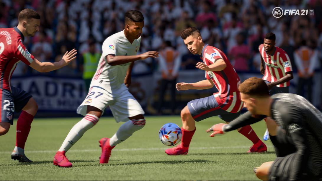 FIFA-21-CulturaGeek-gameplay