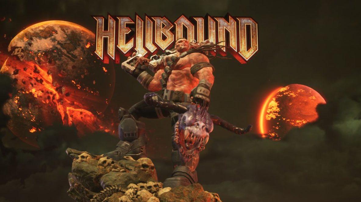 Hellbound IMG DESTACADA body www.culturageek.com.ar