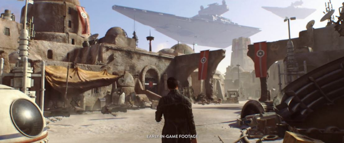 Star-Wars-Project-Ragtag-Visceral-Games-CulturaGeek-2-1