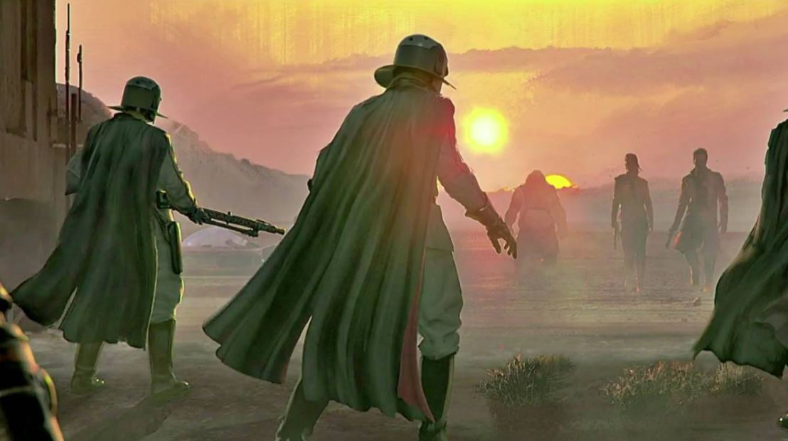 Star-Wars-Project-Ragtag-Visceral-Games-CulturaGeek-4