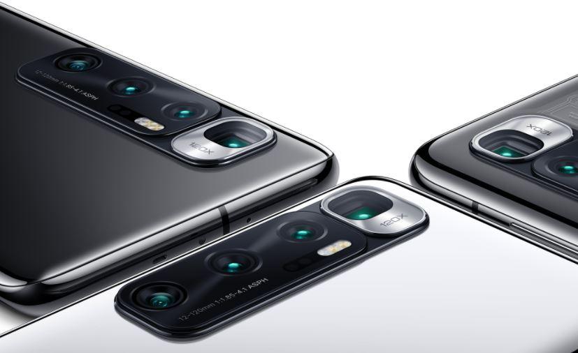 Xiaomi-Mi-10-Ultra-CulturaGeek-5