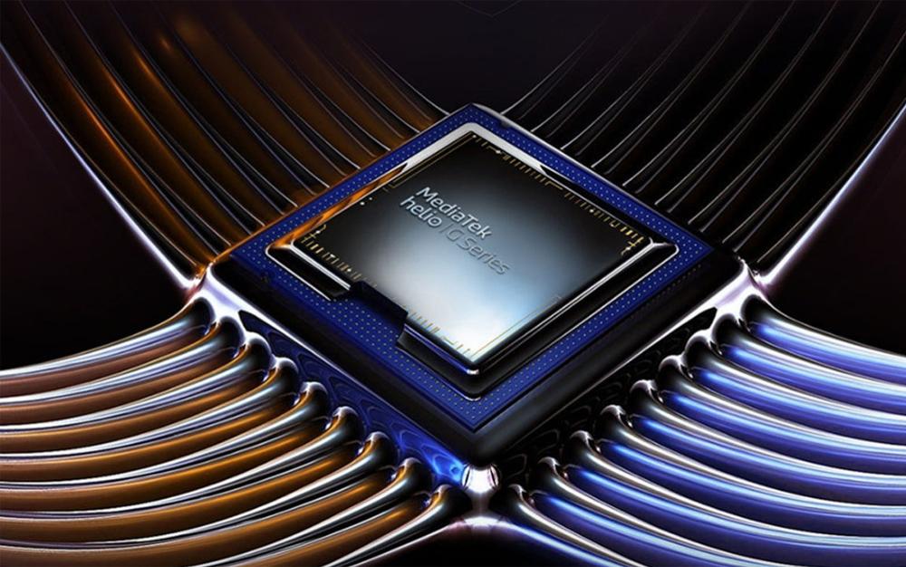 Intel 5G www.culturageek.com.ar