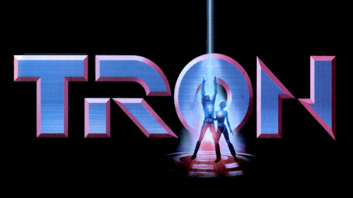 Tron: Legacy continuación
