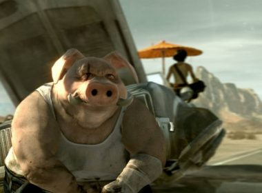 Beyond-Good-and-Evil-2-CulturaGeek-1