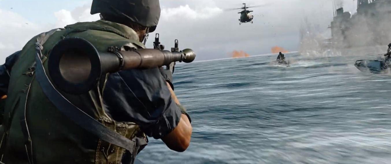 Call-of-Duty-Cold-War-Multiplayer-CulturaGeek-3
