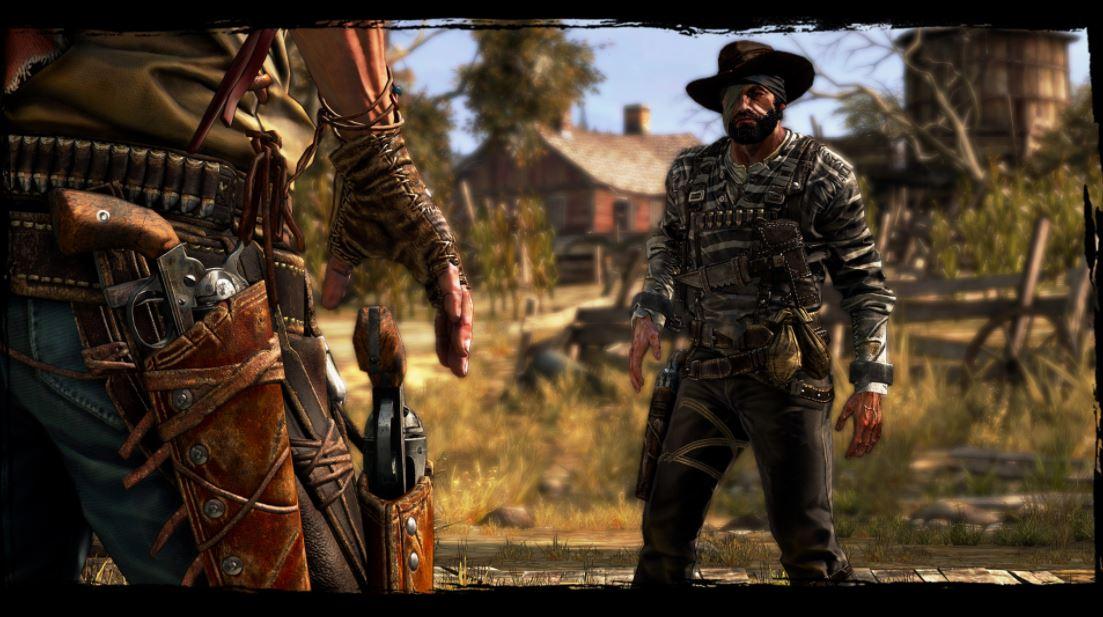 Call-of-Juarez-CulturaGeek Ubisoft