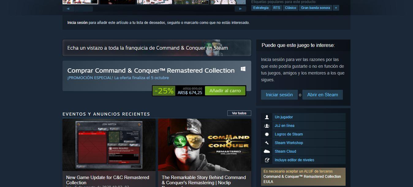 Command-and-Conquer-Oferta-CulturaGeek