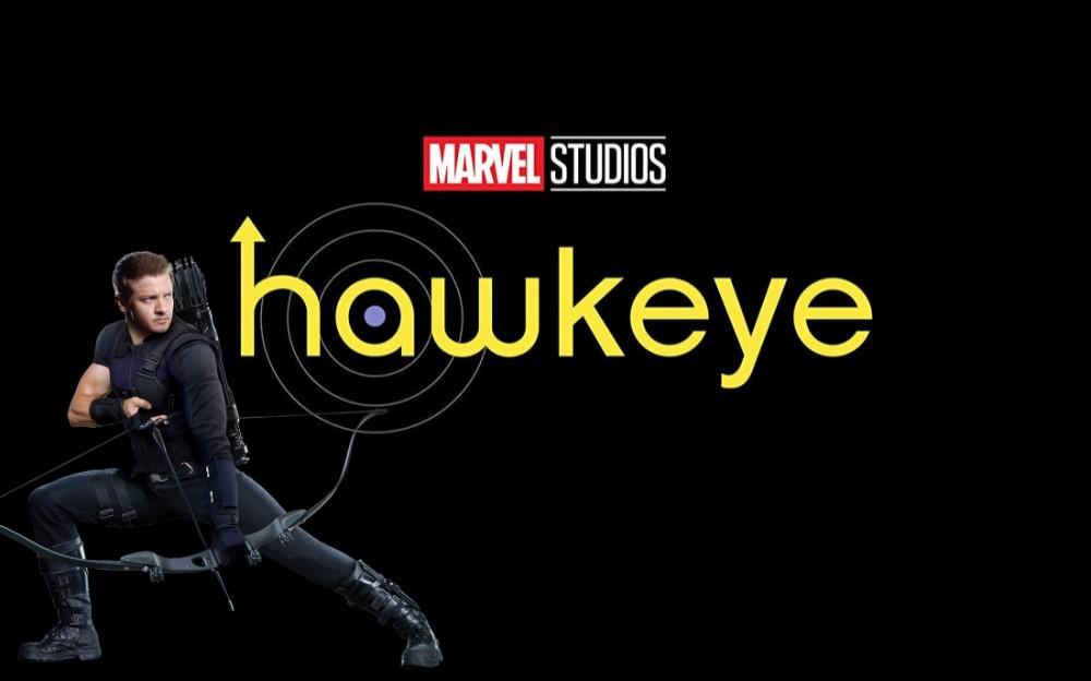 Marvel Studios
