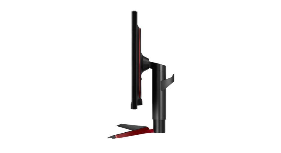 LG-UltraGear-27GL650F-B-CulturaGeek-3