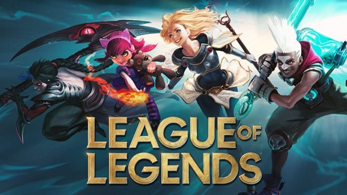 Riot Clubes