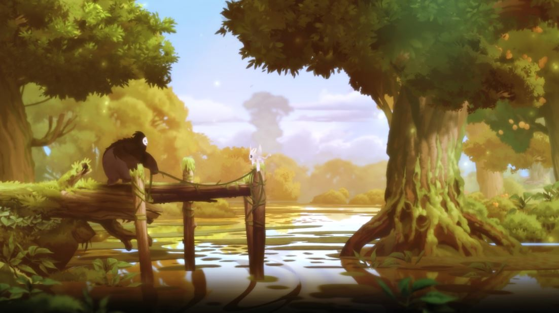 Ori-and-the-Blind-Forest-CulturaGeek