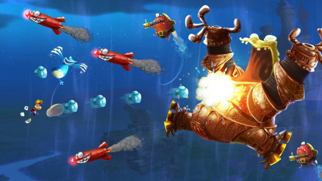 Rayman-Legends-CulturaGeek