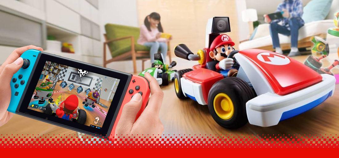 Super-Mario-Kart-Live-AR-CulturaGeek-2