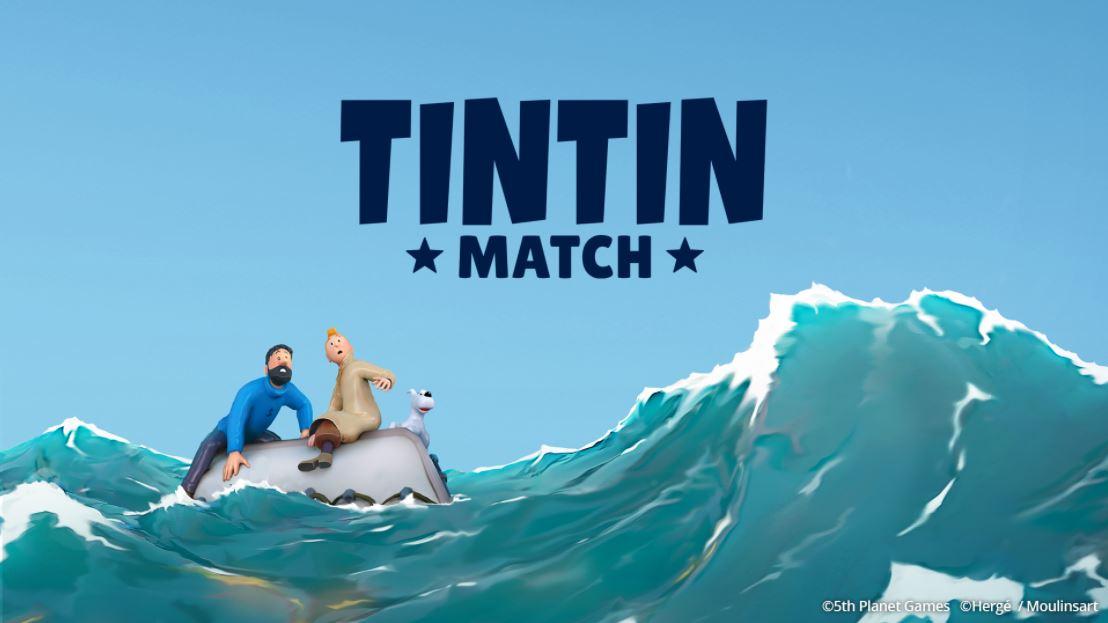 Tintin-Match-CulturaGeek-1
