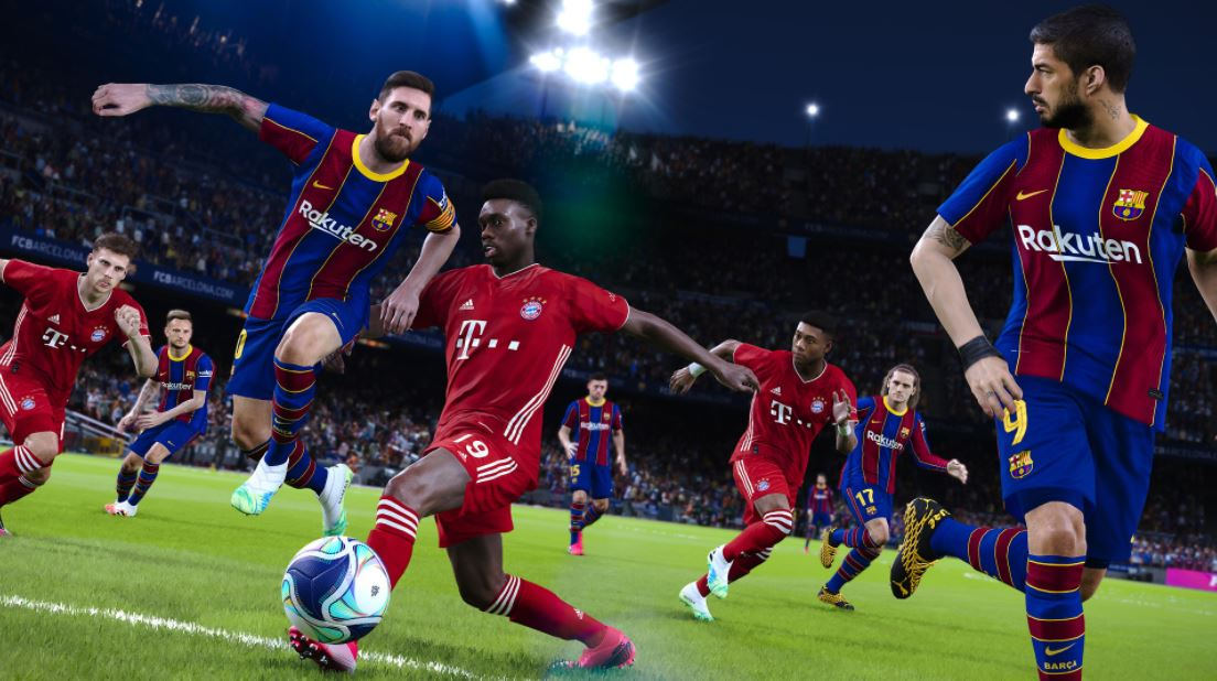 eFootball-PES-2021-CulturaGeek-4