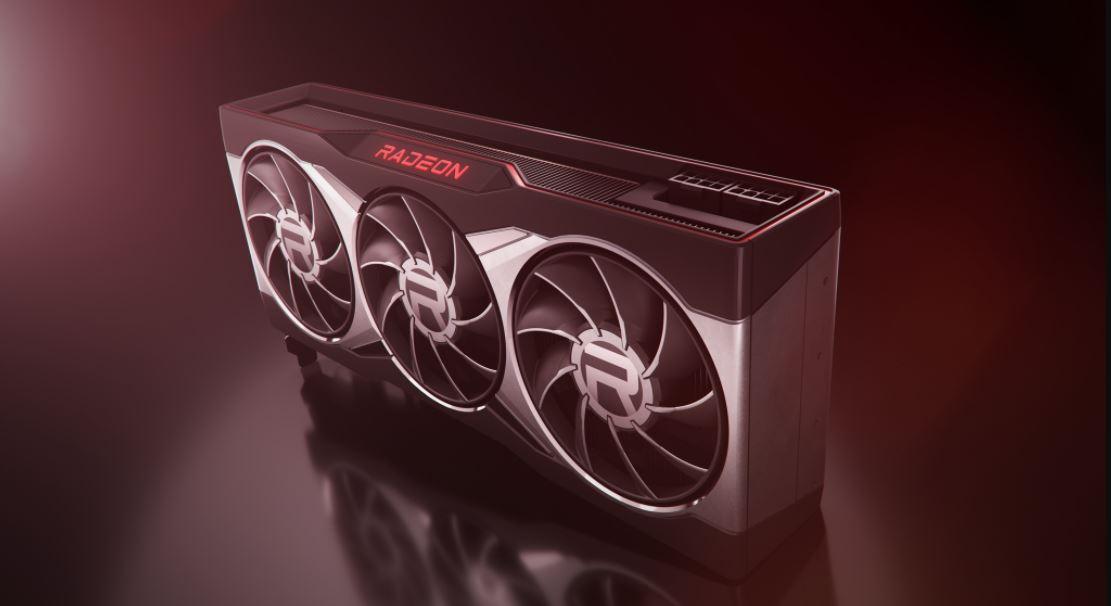 AMD-Radeon-RX-Series-6000-CulturaGeek-5