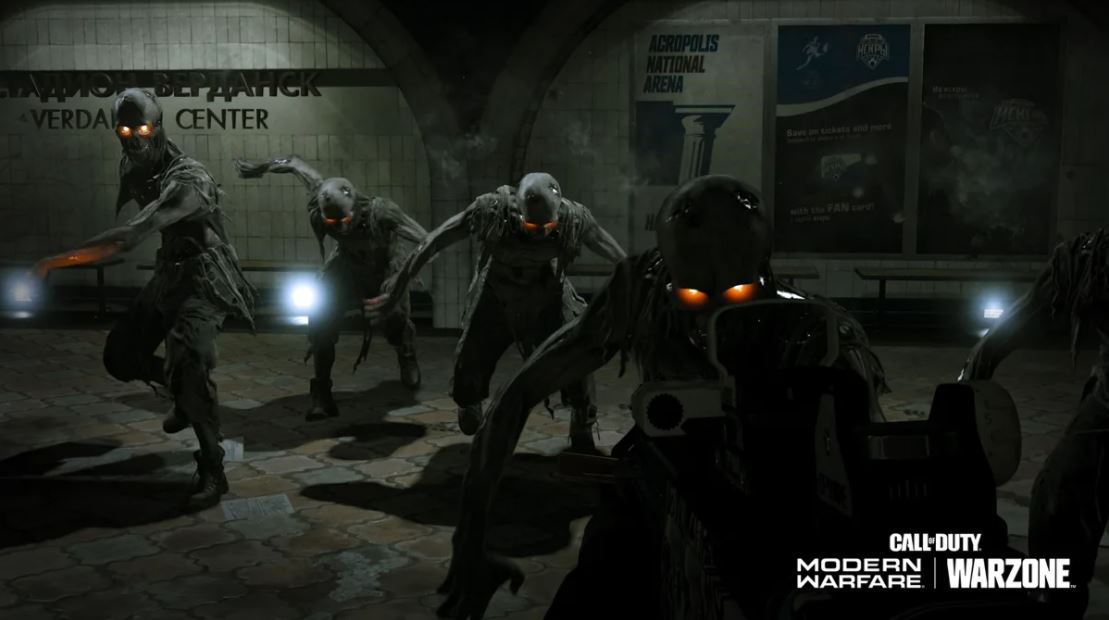 COD-Warzone-Halloween-CulturaGeek-7