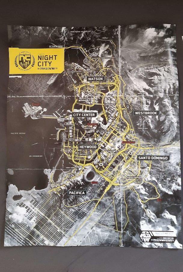 Cyberpunk-2077-mapa-CulturaGeek