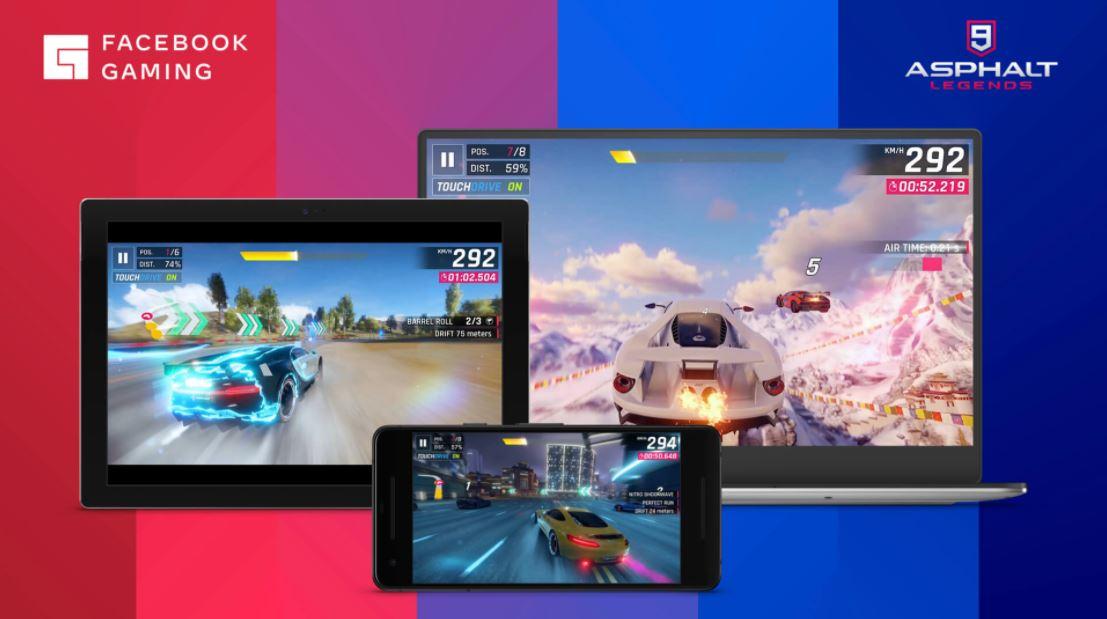 Facebook-Cloud-Gaming-CulturaGeek-1