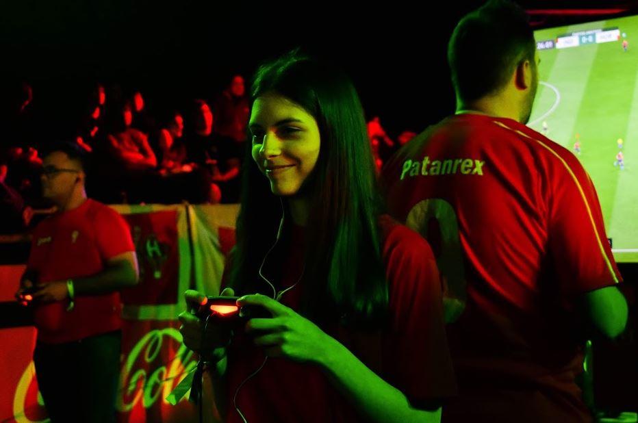 IESA-FIFA-CulturaGeek-4