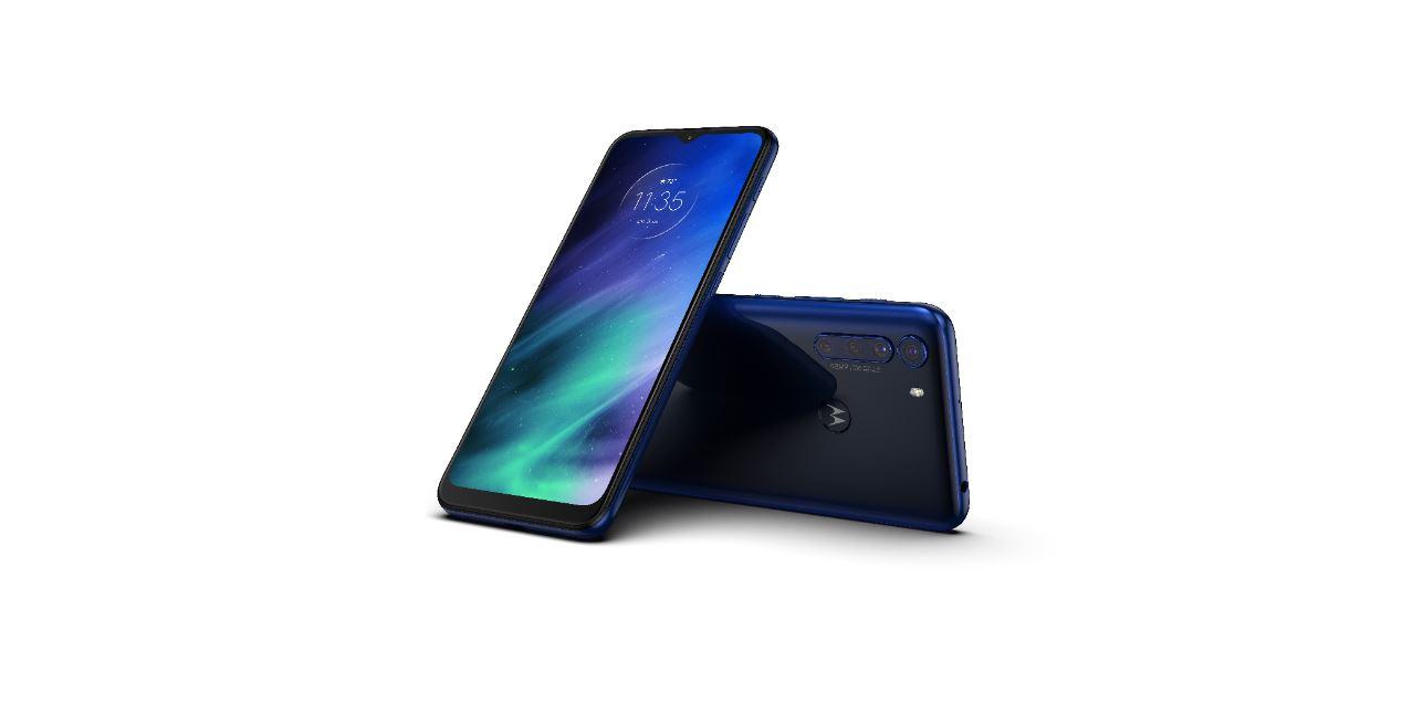 Motorola-One-Fusion-CulturaGeek-2