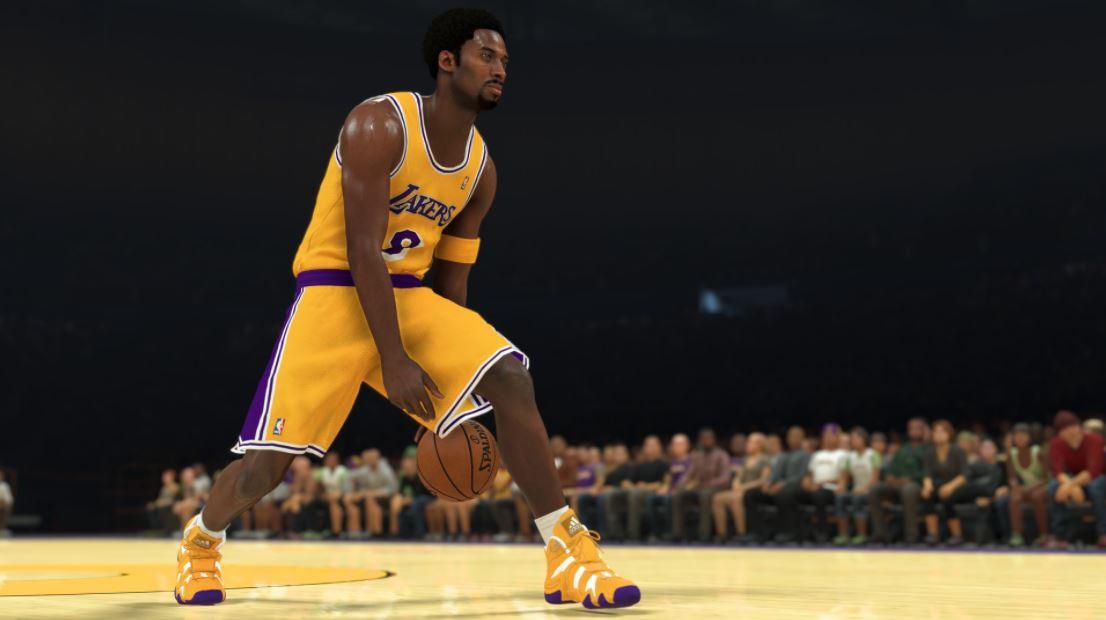 NBA-2K21-Publicidades-CulturaGeek-3