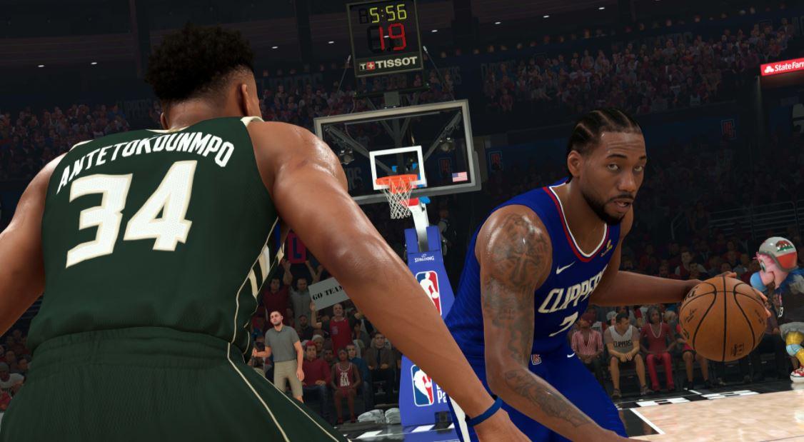 NBA-2K21-Publicidades-CulturaGeek-4