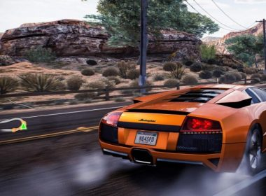 Need-for-Speed-Hot-Pursuit-Remastered-CulturaGeek-1