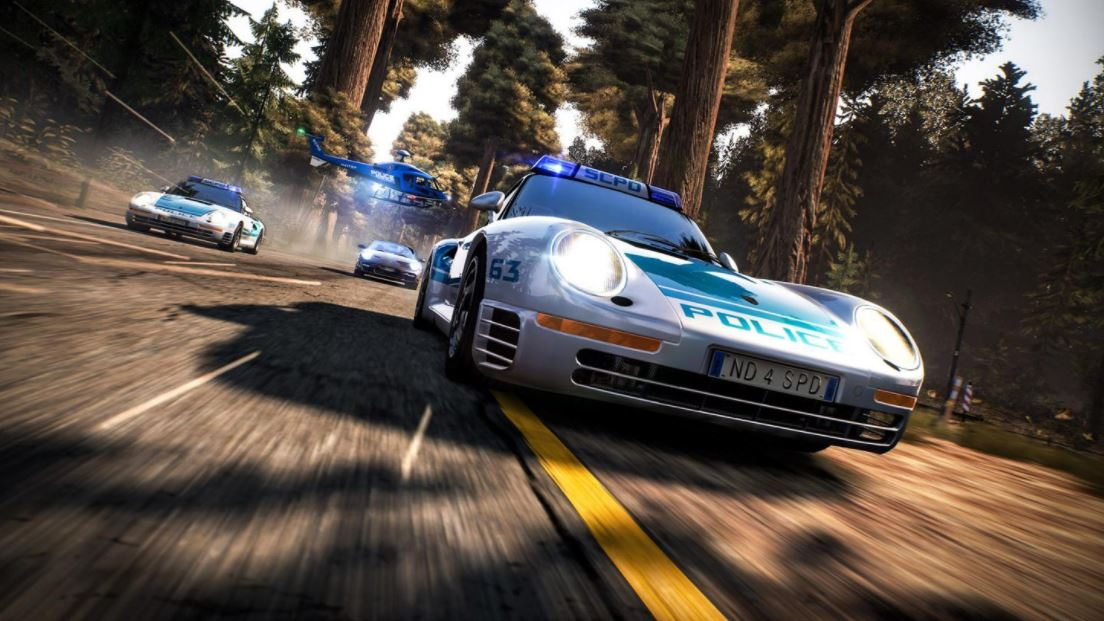Need-for-Speed-Hot-Pursuit-Remastered-CulturaGeek-2
