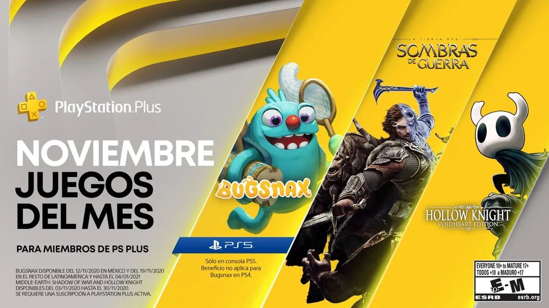 PS-Plus-Collection-CulturaGeek