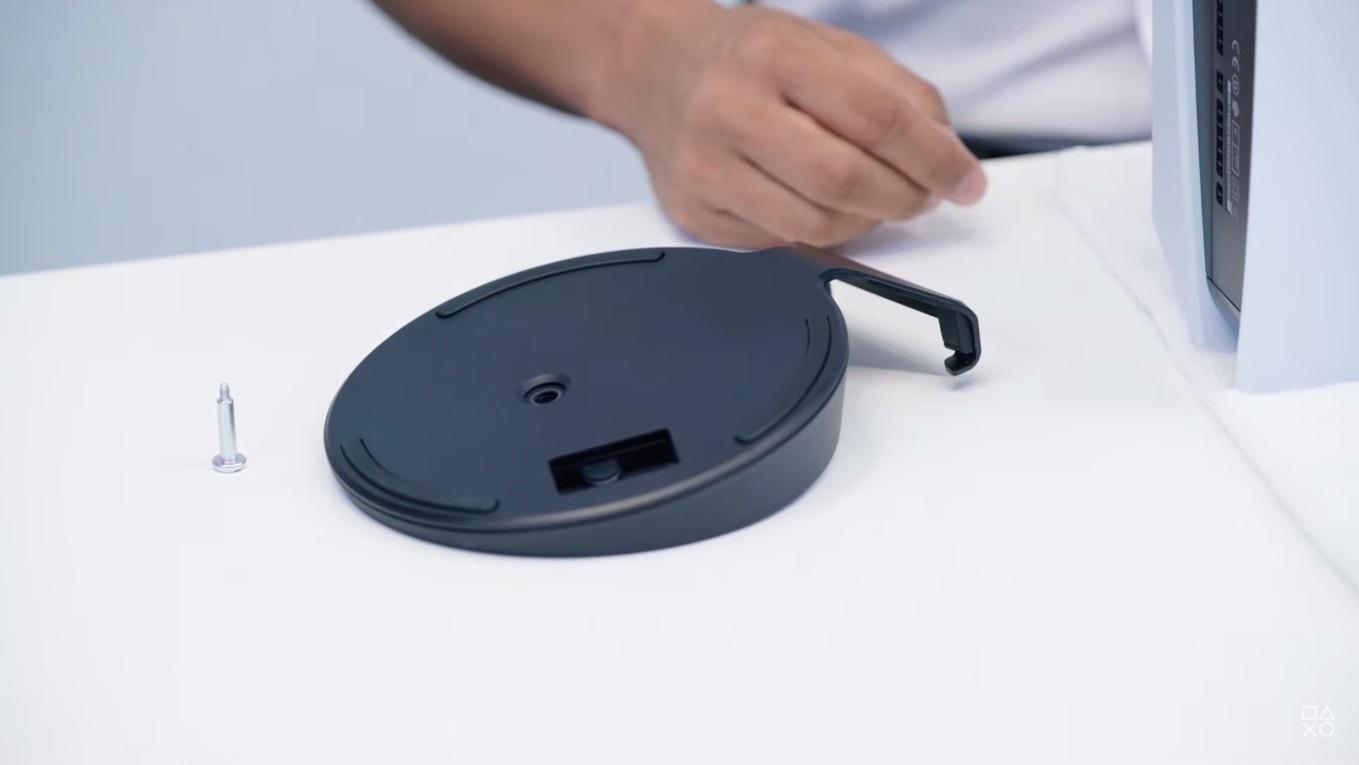 PlayStation-5-desmontaje-CulturaGeek-2