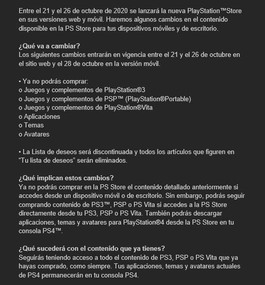 PlayStation-Store-CulturaGeek