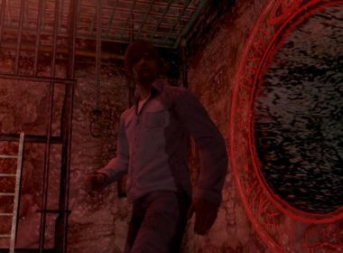 Silent-Hill-4-The-Room-CulturaGeek-2