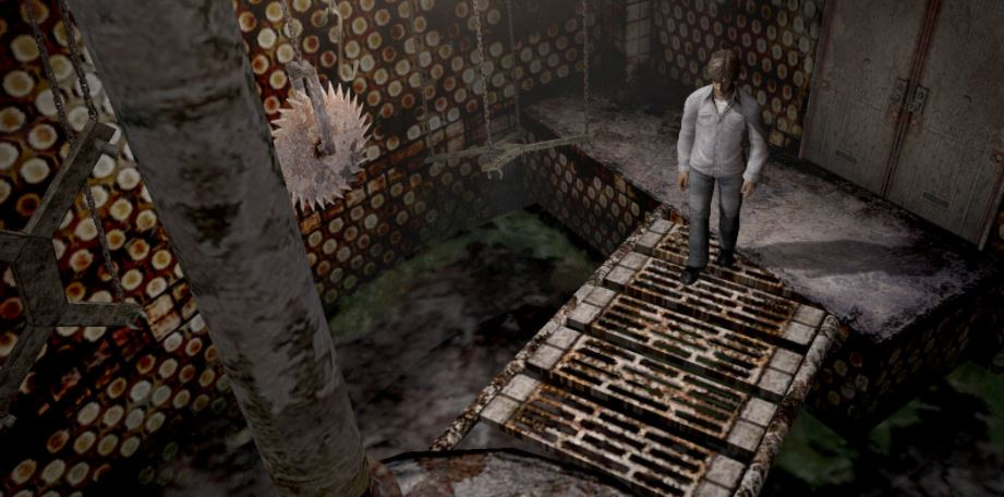 Silent-Hill-4-The-Room-CulturaGeek-3