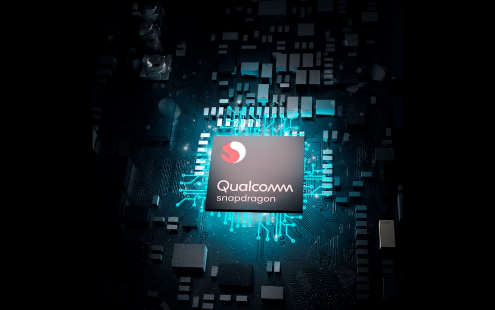 Motorola One Fusion www.culturageek.com.ar